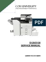 227505153-aficio-4002-5002-d129-d130-service-manual.pdf