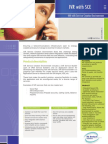 ivr_sce_pdf