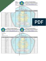 kartu-spp-paud.docx