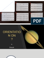 sjce.pdf