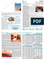 SFD English Newsletter 32