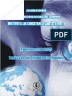 ICCV_Romania_dupa_20_de_ani