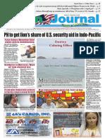 ASIAN JOURNAL August 30, 2018 Edition