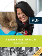 pilot_learn_english_now_eng.pdf