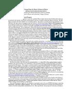 100-concept-paper-ideas1-170104034627