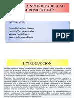 diapos-de-casos-clinicos-2-3-4.pptx
