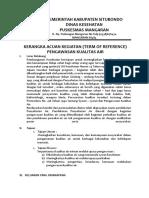 dokumen.tips_kak-pengawasan-kualitas-air.doc