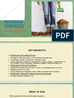 uan-benefitsformembers_may2016.pdf