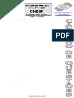 estatstico.pdf