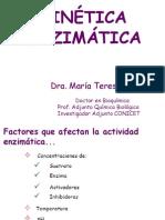 enzimas_2010_segunda_parte