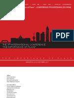 4thinternationalconferencetheimportanceofplace_proceedings__2017_.pdf