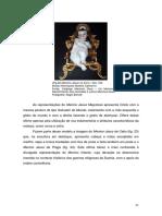 edjane2.pdf