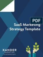 saas_marketing_strategy_template_xander_marketing.pdf