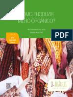 como-produzir-milho-org