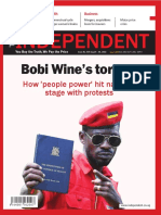 the   independent   issue   535