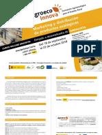 folleto-innova-fd11-marketing-and-v2.pdf