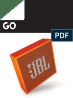 manual-usuario-go.pdf