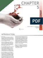 06concept-development.pdf