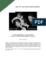 spielesammlung_zapalot.pdf