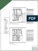 projeto_05_ele_folha_01_a0.pdf