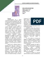 kinantropometrie.pdf