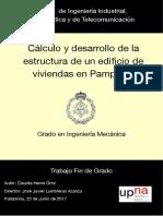 memoria_tfg_herce_oroz_claudia.pdf