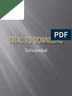 trial4324