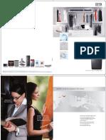 top-loader-catalogue.pdf