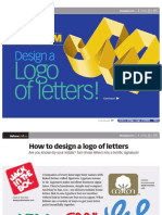 logodeletras.pdf