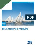 zte-enterprise.pdf