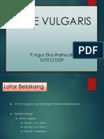 docslide.__ppt-akne-vulgaris.pptx