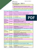 Terminplan_2011