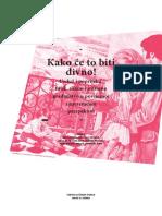 uzduz-i-poprijeko_zbornik.pdf