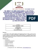 rocio_pontiveros_2.pdf