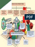 infografia_grupo1
