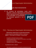 aprovisionamento.pdf