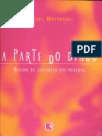342206846-maffesoli-michel-a-parte-do-diabo-pdf.pdf