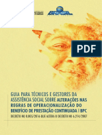 cartilha_bpc_2017.pdf