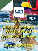 LEN_WP_eurocups_2010-11_