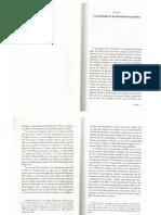 la_parcialidad_de_los_historiadores_esp.pdf