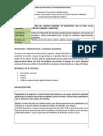 formato_evidenciaproducto_guia1.docx