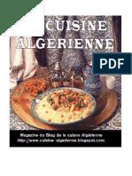 Cuisine Algerienne[1].Blogspot