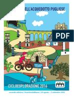 cicloesplorazione-acquedotto-2016.pdf