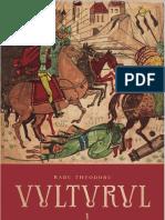 radu-theodoru-vulturul-vol-1.pdf