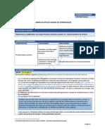 com-u1-5grado-sesion9.pdf