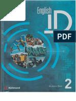 324560787-english-id-2.pdf