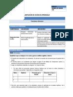 -sesion3inferencia.pdf