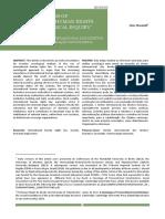 artigo_dh_thornhill.pdf