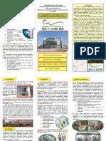 depliantensb.pdf