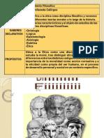 disciplinas-filosoficas